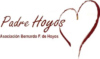 Asociación Padre Hoyos