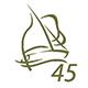 Aspect45 - en enastående familjeracer Logo
