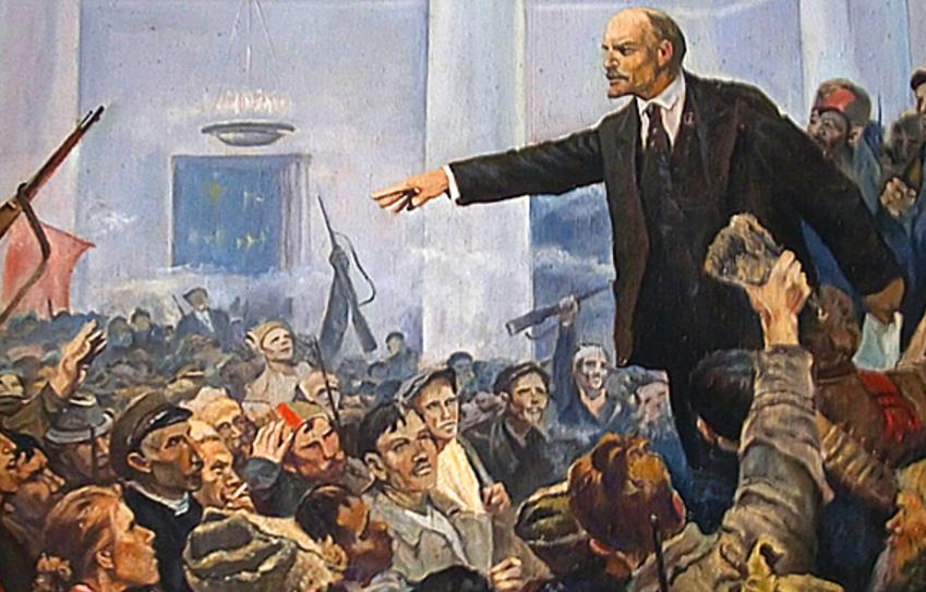 congress-of-soviets