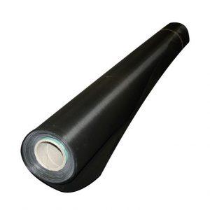 4. Akustikkpakker - Materiell