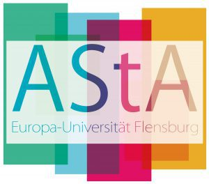 Asta Uni-Flensburg