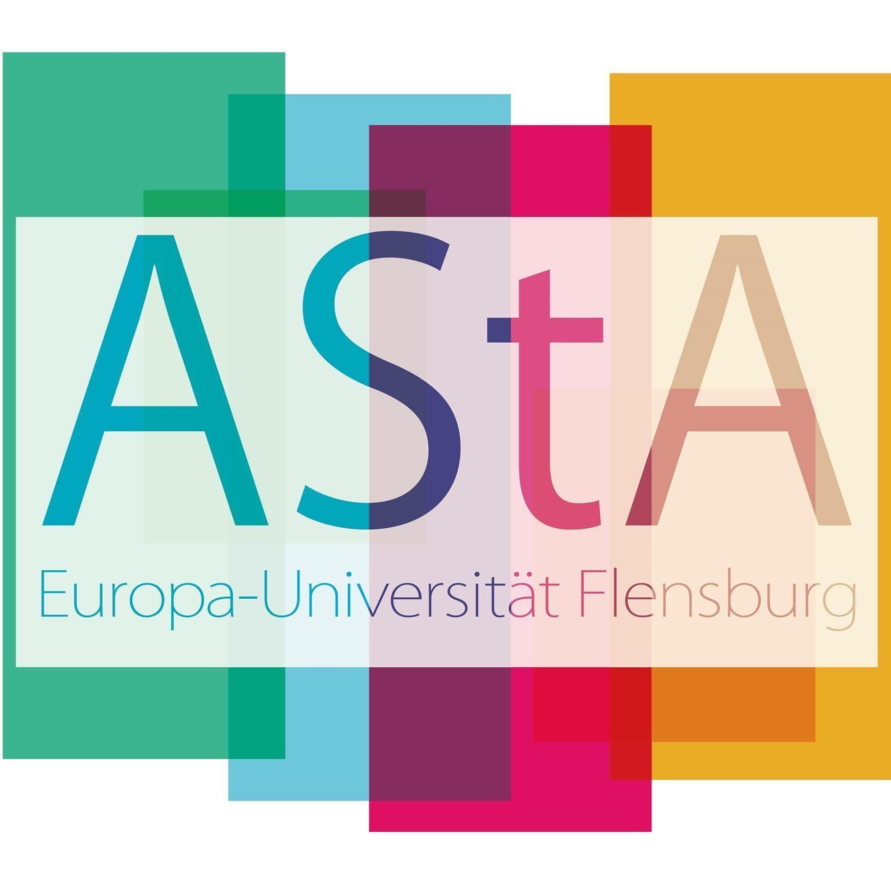 AStA Europa-Universität Flensburg