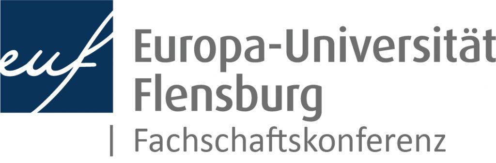 Logo of FSK