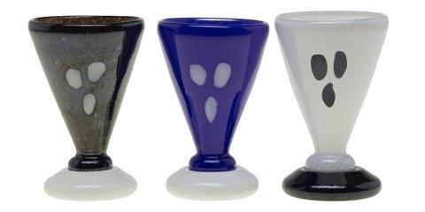 astrid-glass-11.3.11-40713