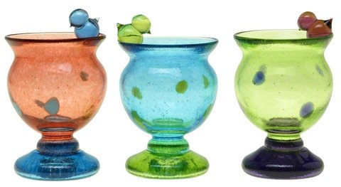 Astrid-Glass-11.3.11-40714