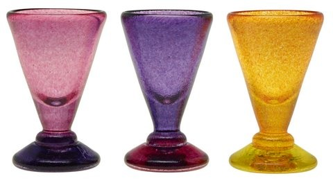 Astrid-Glass-11.3.11-40719