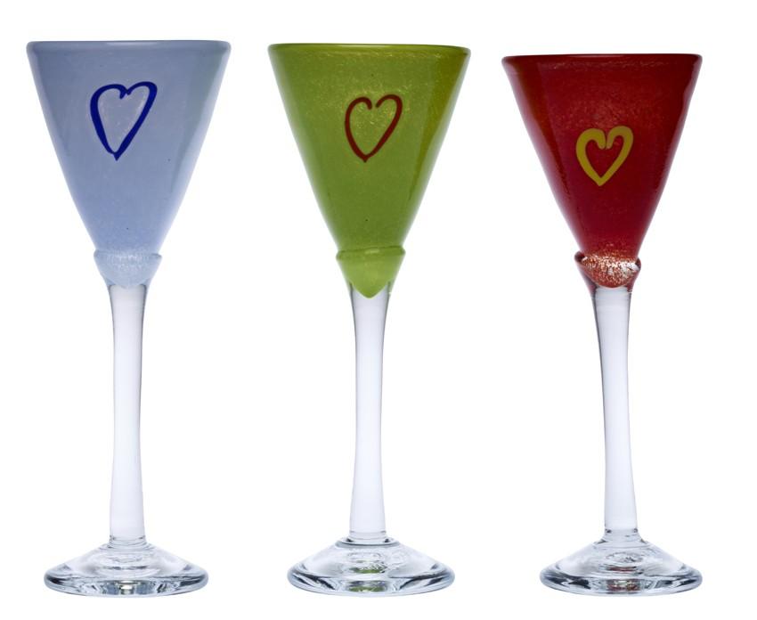 astris-glass-26.5.11-43700