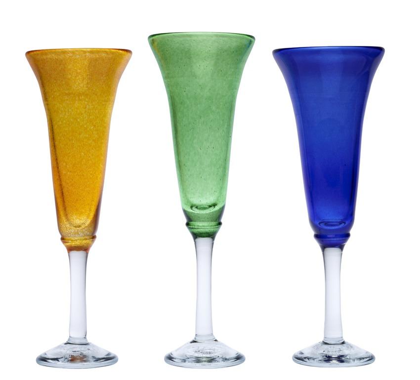 astris-glass-26.5.11-43704