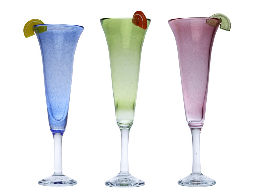 astris-glass-26.5.11-43714