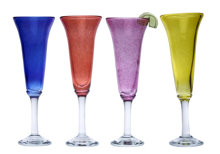 astris-glass-26.5.11-43715