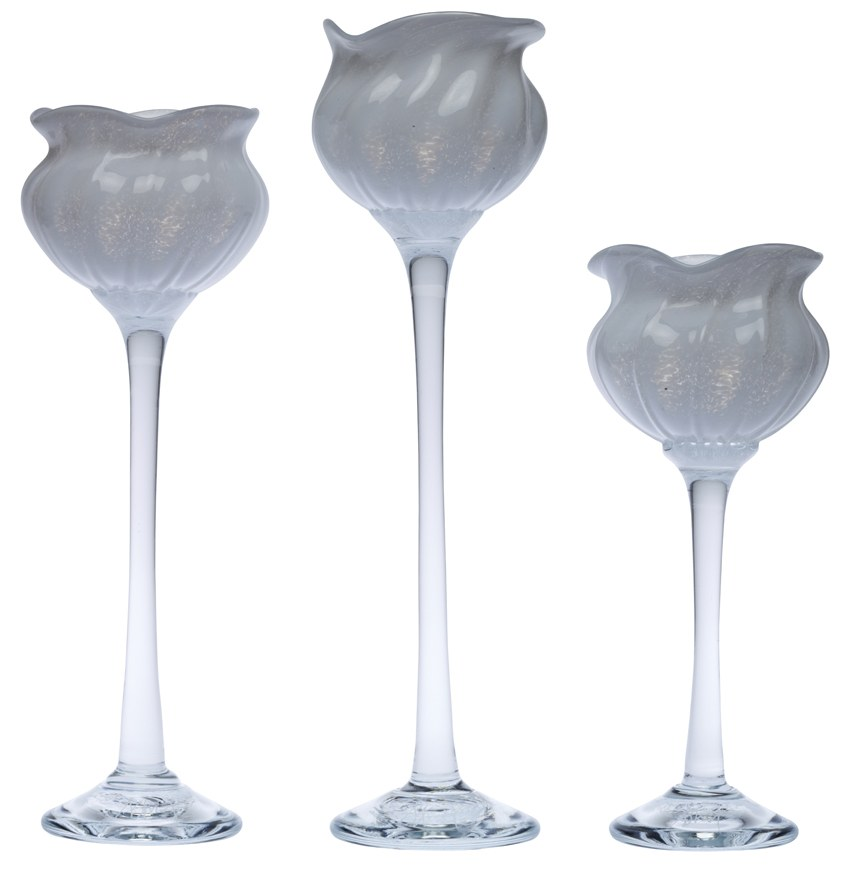 astris-glass-26.5.11-43703