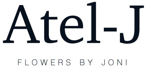 Atel-J