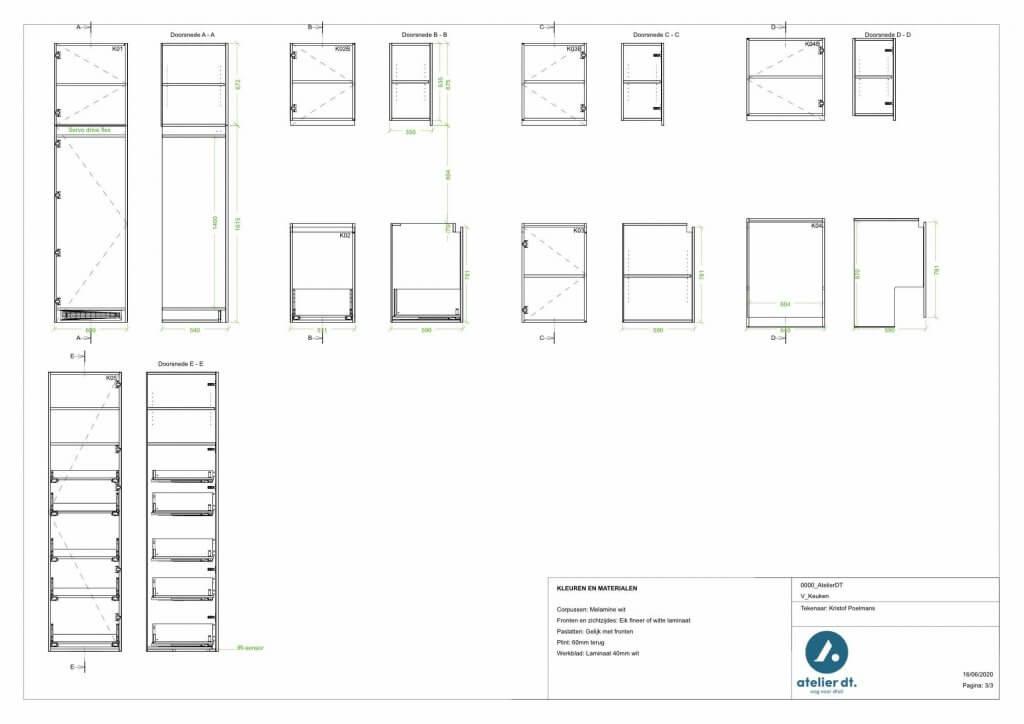 Productietekening Atelierdt_3