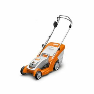 Tondeuse-electrique-RMA-339-sans-batterie-ni-chargeur-ateliers-andre