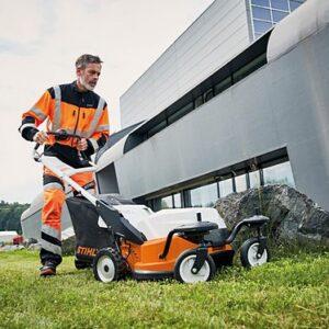 Tondeuse-electrique-RMA-765-V-sans-batterie-ni-chargeur-2-ateliers-andre