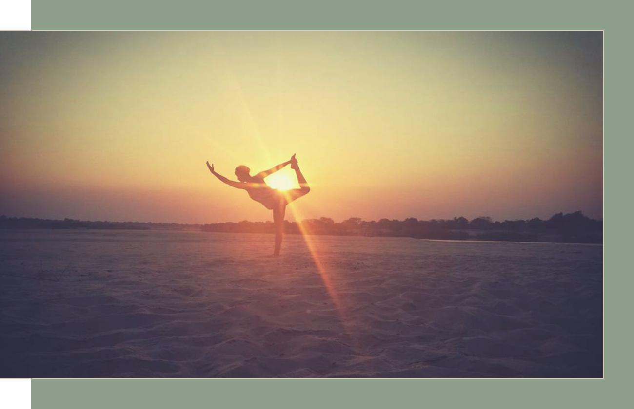 Ateljee Agt | Yoga | Sup Yoga | Visual Merchandising