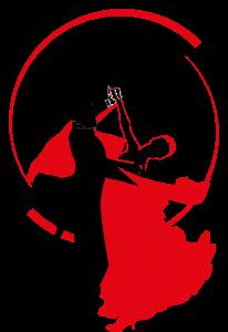 atikadance_logo-(sans-fond).png