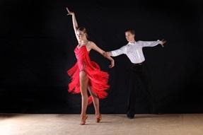 3-4-Danses_Latines