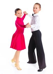 4-Les_enfants_et_la_Danse_1