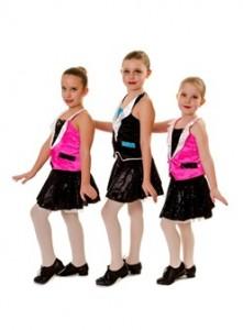 4-Les_enfants_et_la_Danse_2
