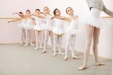 4-Les_enfants_et_la_Danse_4