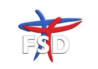 6-1-LogoFSD