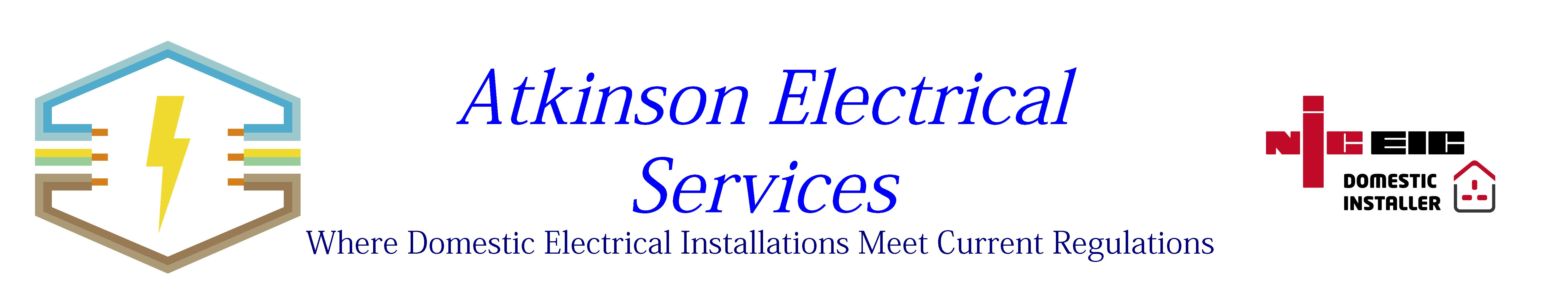 Atkinson Electrical Services