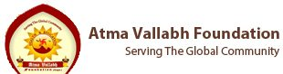 Atma Vallabh Foundation
