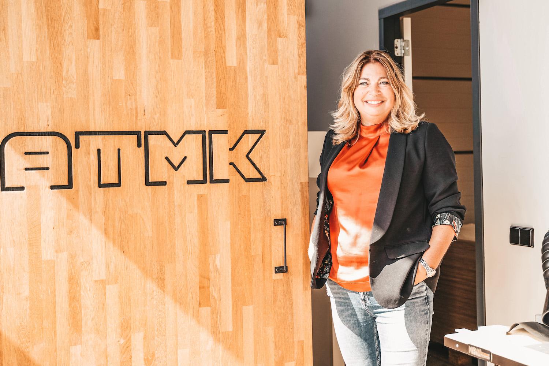 ATMK-Karin-logo