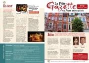 Gazette du Foyer St Gillois n°10 p4-1