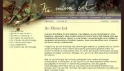 Site web Ite Missa Est