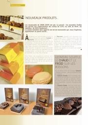 Newsletter Leonidas été 2009 04