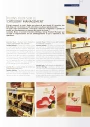 Newsletter Leonidas été 2009 11