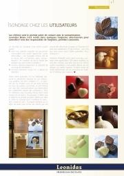 Newsletter Leonidas hiver 2008 05