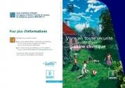 Dépliant Seveso 2007 Recto