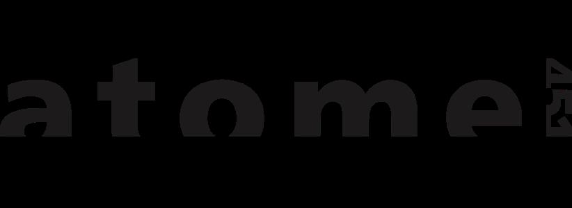 atome451