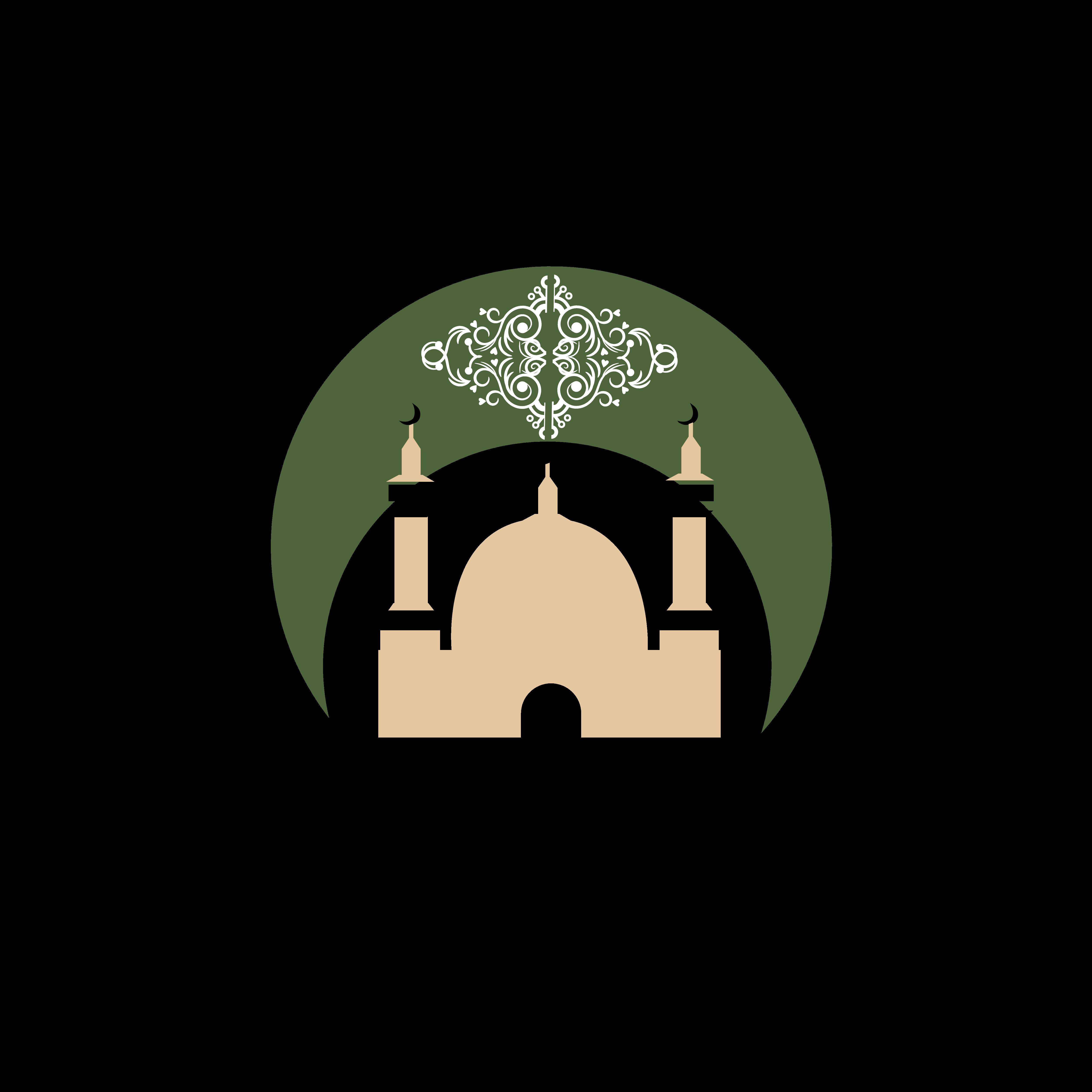 Mosquée Attadamoune
