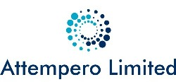 Attempero Limited