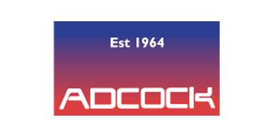 Adcock Air-Conditioning & Refrigeration