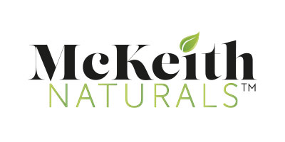 McKeith Naturals