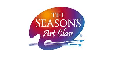 Seasons Art Classes