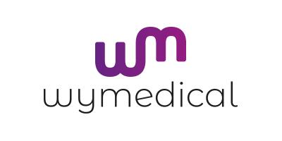WyMedical