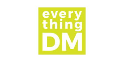 Everything DM