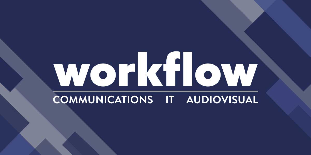 Creating Brand Awareness For Workflow