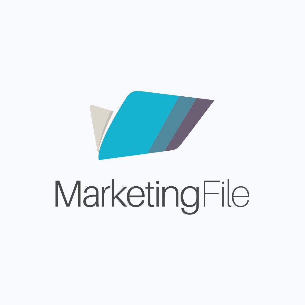 MarketingFile
