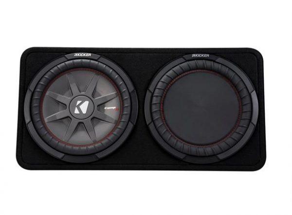 """AudioTech Kicker 12"""""""