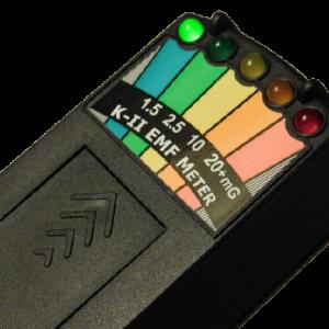 EMF-instrument