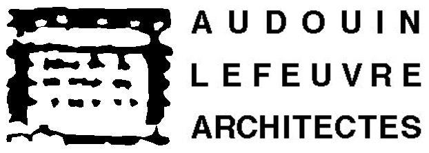 Audouin Lefeuvre Architectes