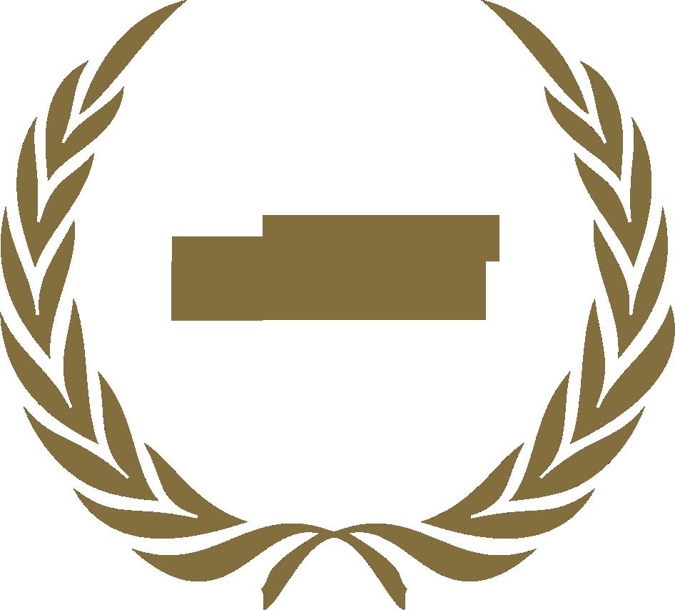 puritate-en.png