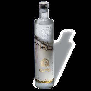 Still Mineral Water – Case (6 bottles of 750ml)